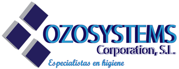 ozosystems